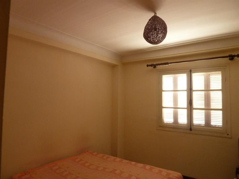 Vente appartement blida blida alg rie for Meuble algerie blida