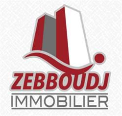 Zebboudj Promotion Immobiliere