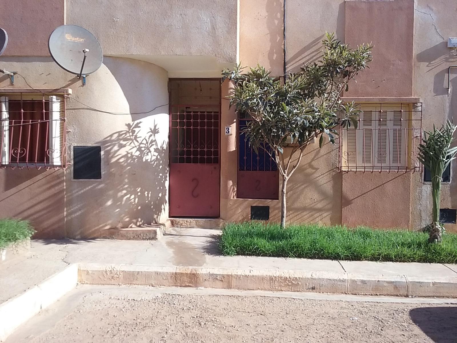 Faience Algerie Cuisine Prix : Vente villa à hadjadj mostaganem algérie