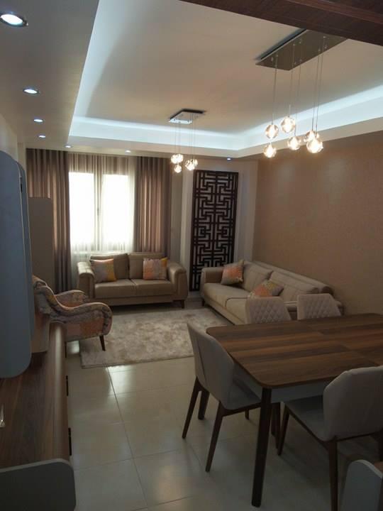 Vente Appartement à Draria, Alger Algérie