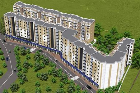 Vente appartement tizi ouzou acheter un appartement for Annonce immobiliere appartement
