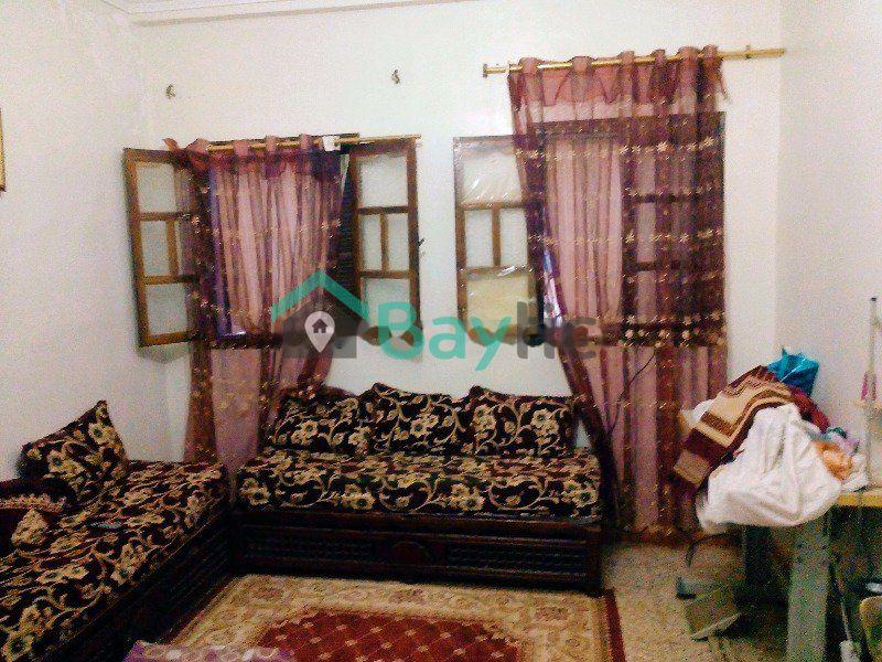vente niveau de villa oran oran alg rie. Black Bedroom Furniture Sets. Home Design Ideas