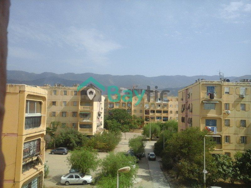 Location appartement blida blida alg rie for Meuble algerie blida