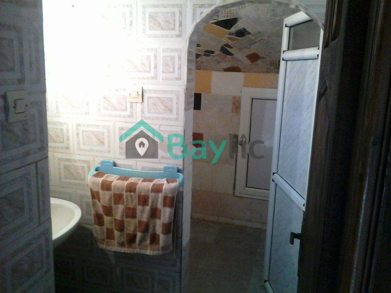 vente villa oued tlelat oran alg rie. Black Bedroom Furniture Sets. Home Design Ideas