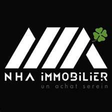 Nha Immobilier
