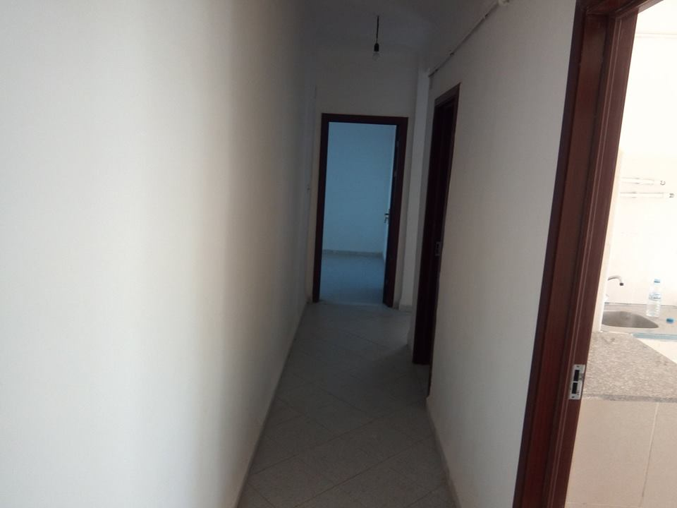 Location Appartement F3 Tipaza Kolea