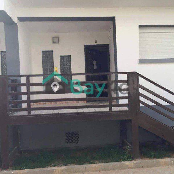 vente villa bou sfer oran alg rie. Black Bedroom Furniture Sets. Home Design Ideas