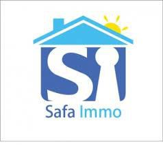 Agence Immobiliere Safa-Immo