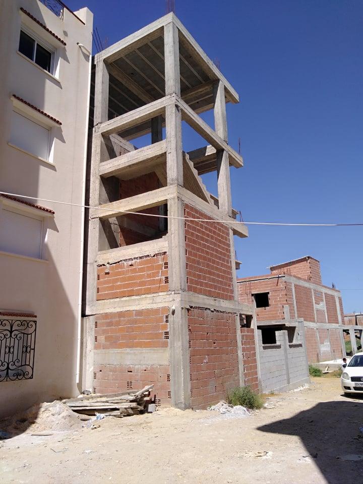 Annonces Immobilières En Algérie