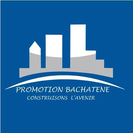 Promotion Bachatene