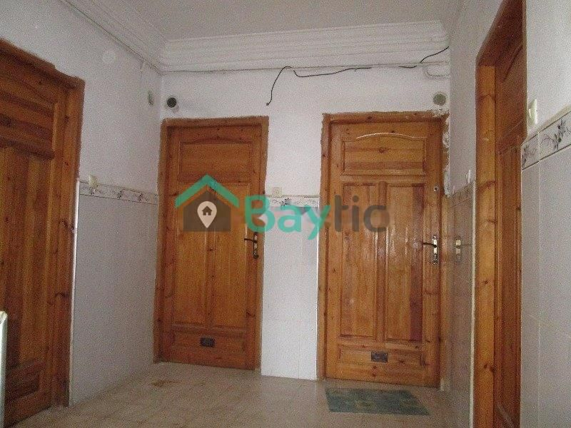 Location Appartement F2  Bordj el bahri