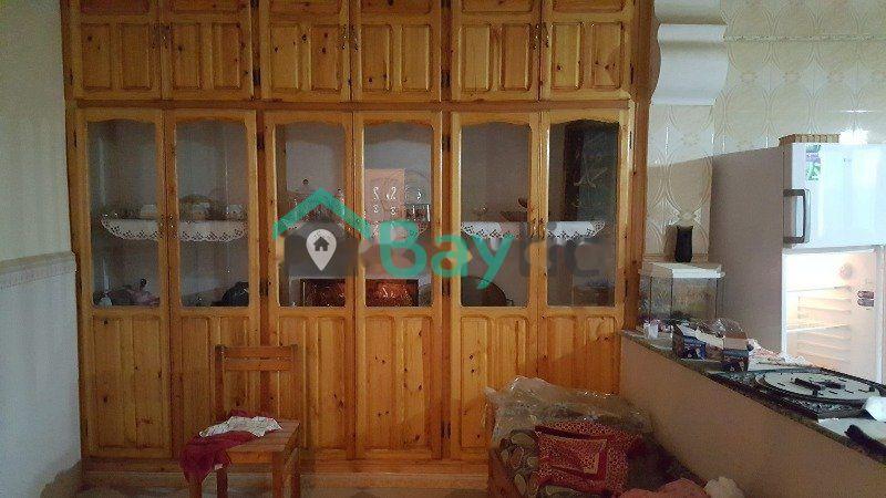 Vente villa guerouaou blida alg rie for Meuble algerie blida