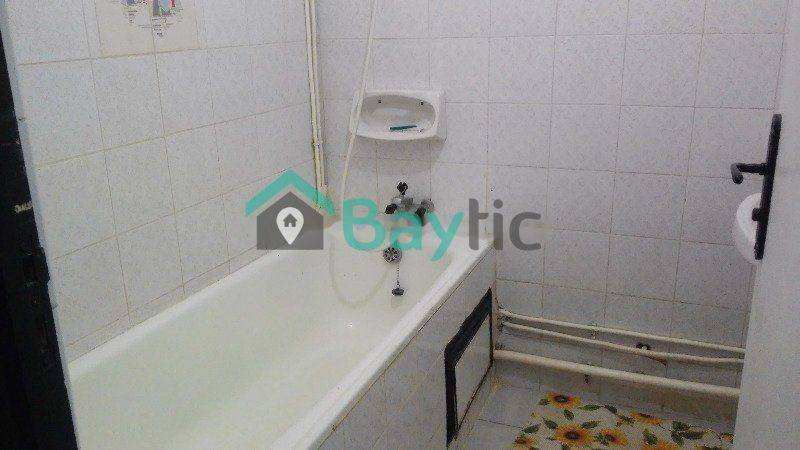 Location appartement azazga tizi ouzou alg rie for S cuisine tizi ouzou