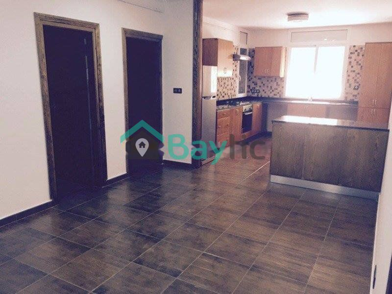 Location Appartement F3  Bir el djir