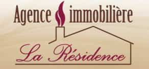 Agence immobili re la r sidence hydra alger for Agence immobiliere alger