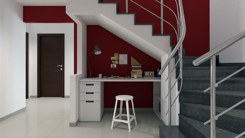 r sidence les colombes de soprofort draria alger alg rie. Black Bedroom Furniture Sets. Home Design Ideas