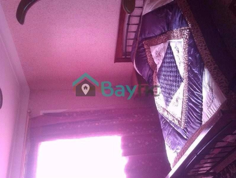 Location Appartement F3  Ain taya