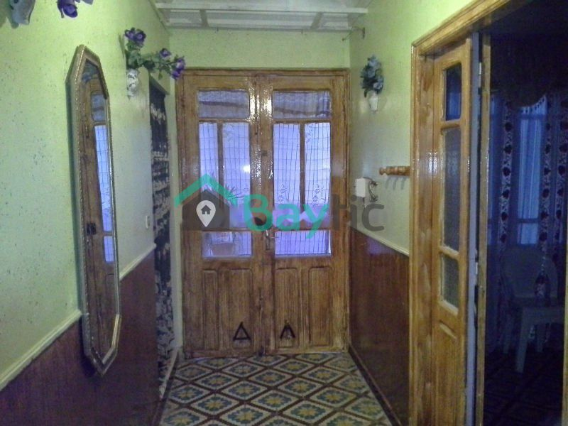 Vente villa chiffa blida alg rie for Meuble algerie blida