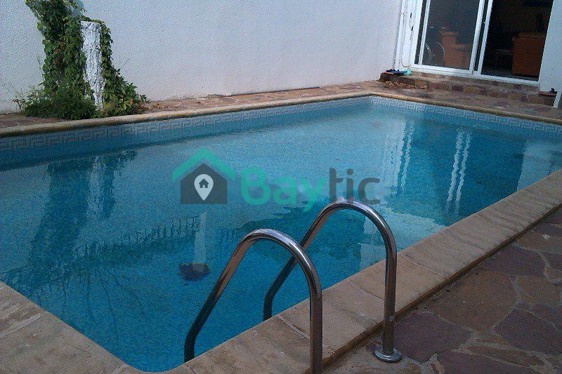 Agence immobili re agent immobilier el mouradia alger for Agence immobiliere alger