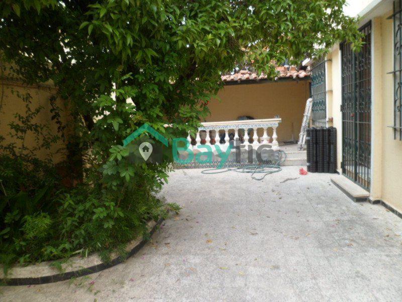Vente Villa à Bir Mourad Rais Alger Algérie