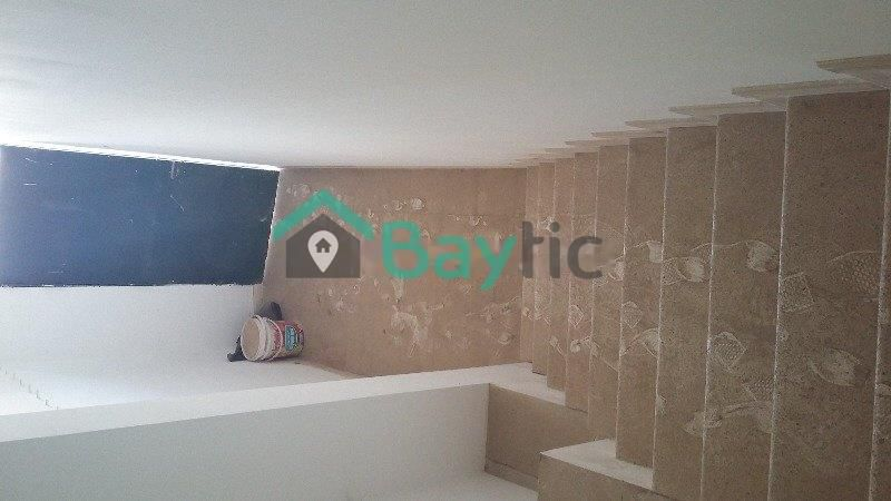 Location Appartement F3  Bordj el kiffan