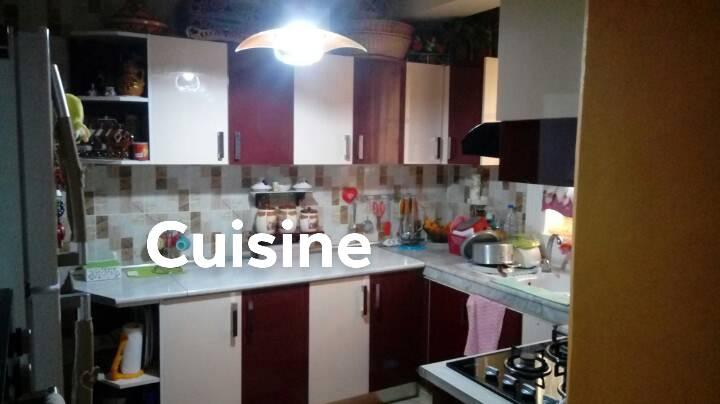Vente Appartement A Akbou Bejaia Algerie