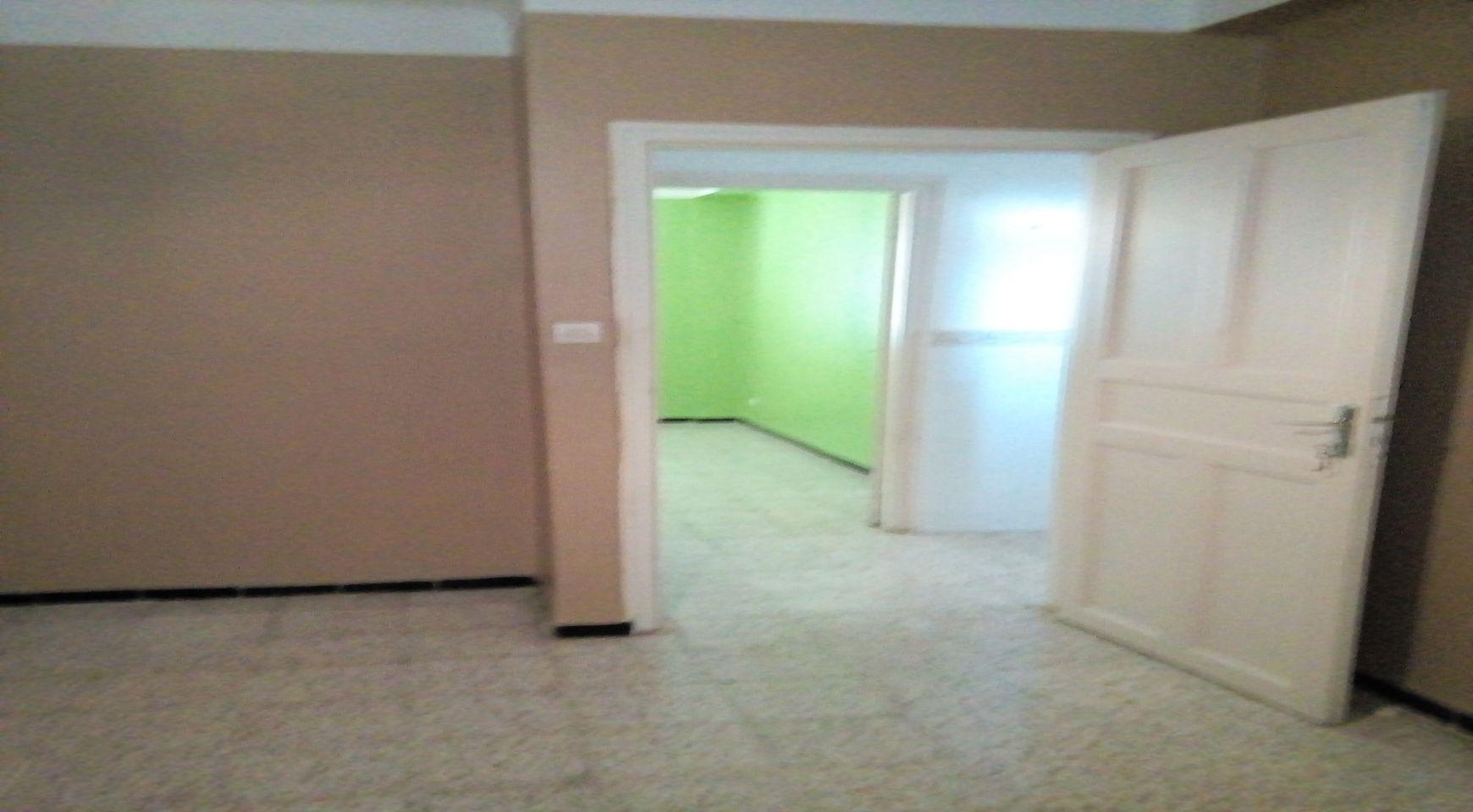 vente appartement soumaa blida alg rie. Black Bedroom Furniture Sets. Home Design Ideas