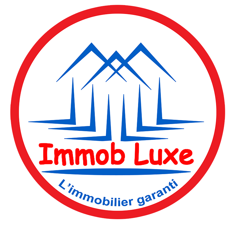 IMMOB LUXE