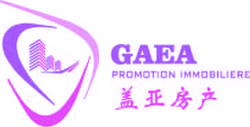 GAEA CHINA PROMOTION IMMOBILIERE