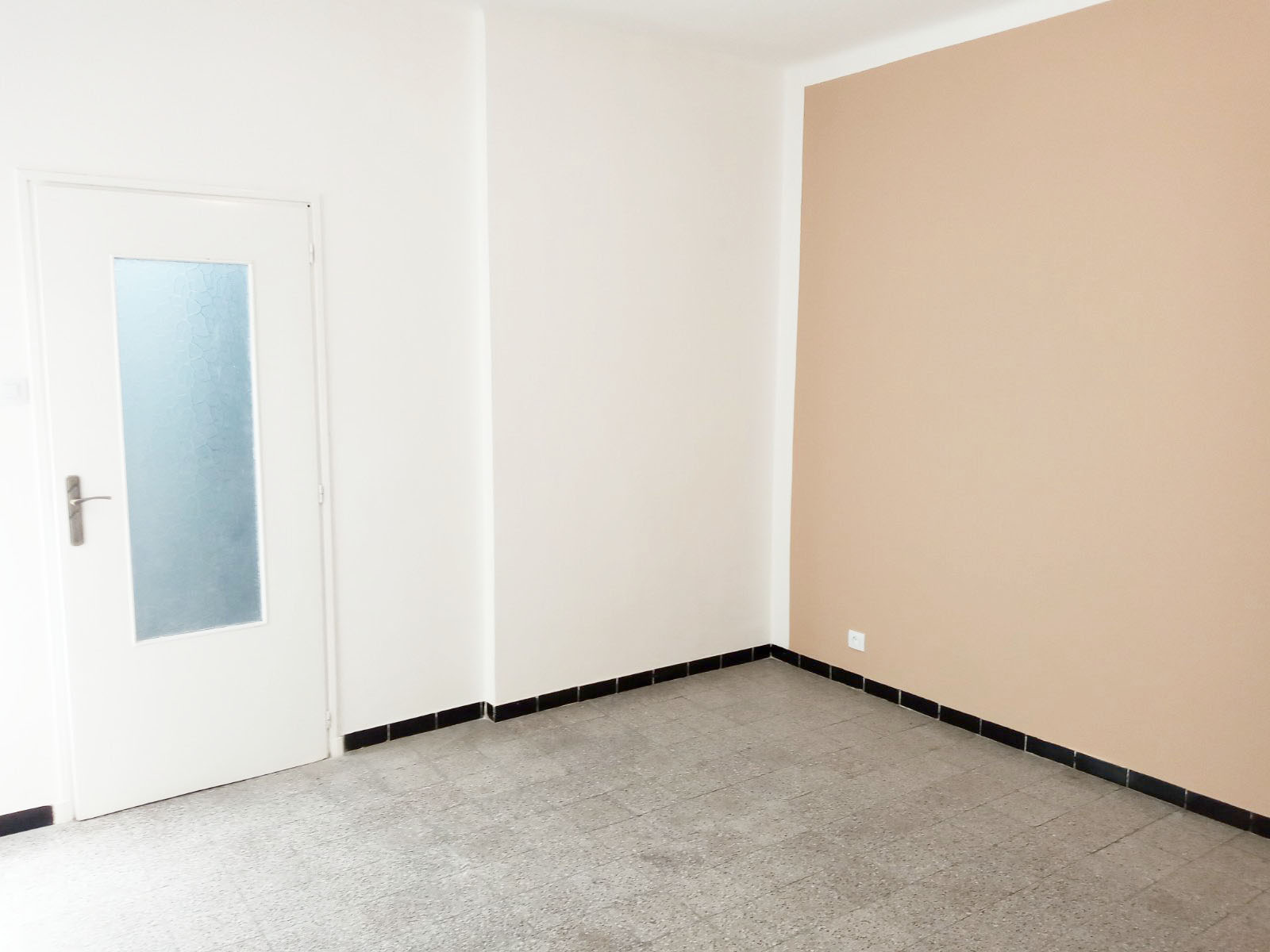 Location Appartement F3 Alger Chevalley