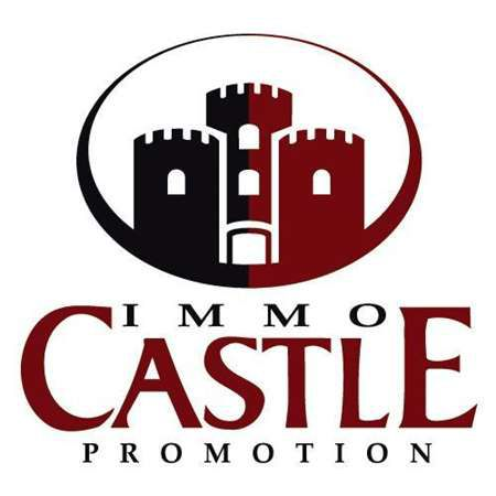 Sarl Immo Castle Promotion