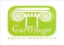 Agence Immobilière Carthage