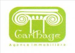 Agence Immobilière Carthage
