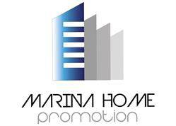 Marina Home Promotion