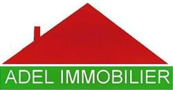 Adel Immobilier