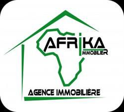 Afrika Immobilier