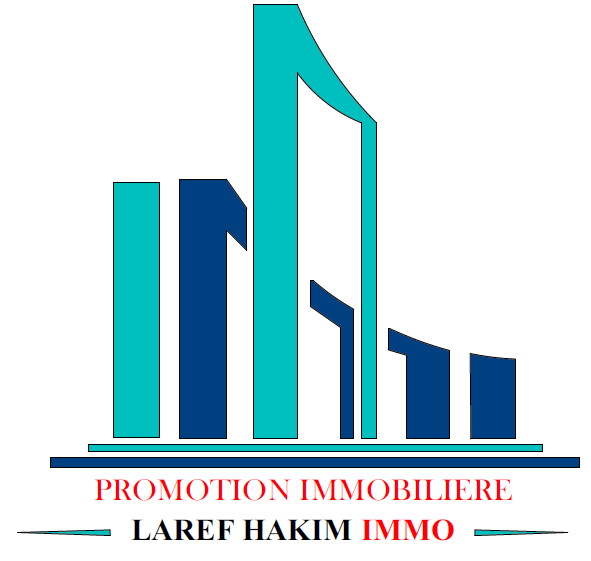 Promotion immobiliere LAREF Hakim