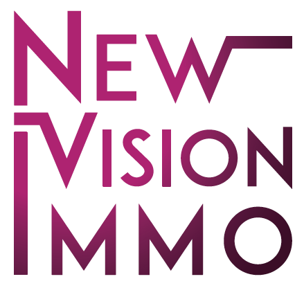 New Vision Immo