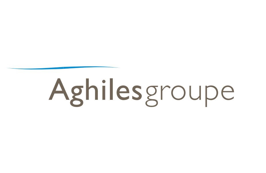 Aghiles Groupe
