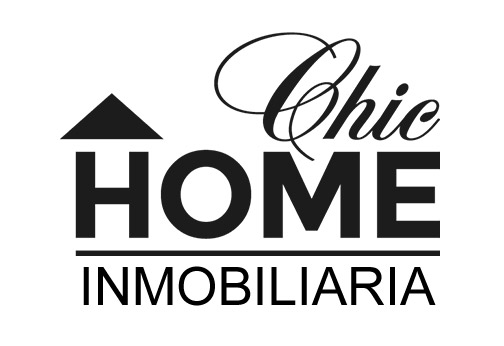 Chic Home Inmobiliaria